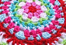 Doily / by Claire