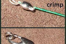 Kapama Örnekleri