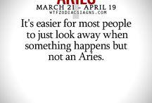 Aries Mi