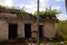 Comunidades Mayas / #Mayas #ComunidadesMayas #PeninsulaDeYucatán #Selva #Cultura #SelvaMaya