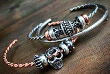 Troll bracelets