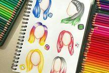 De l'art stylée !!!