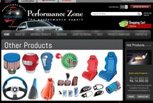 Ecommerce Sites Design By Weblinkindia