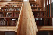 Books <3 / Ludzie czytajcie książki ! To dar od Boga <3