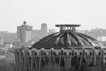 Circul Chisinau