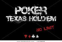 Texas Holdem / by Texas HoldEm