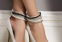 Shoes!!!! <3 / by Randi Case