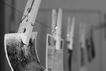 Photography: black&white