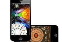 Free astrology on phone
