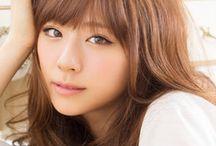 西内まりや(Nishiuchi Mariya) / 女優、声優、歌手、タレント