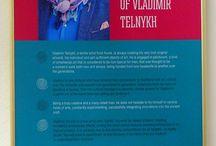 Vladimir Telnykh