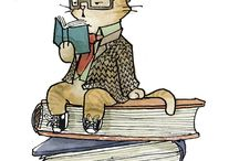 mindenki olvas everybody reads
