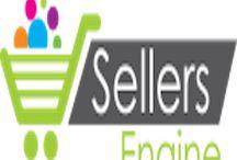 Selling onAmazon