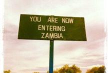 >> Zambia <<