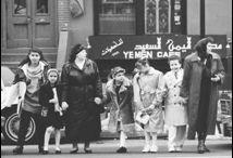 Arab-American Heritage