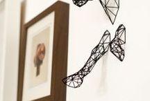 3D print/ 3D solutions