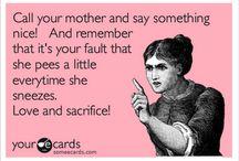 Bahahaha!!! =)