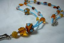 Beaded Jewelry and Accessories