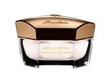 Produse cosmetice Guerlain