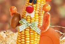 Z kukurydzy