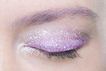 Colors *Purple*
