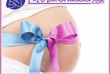 Mi bebe nacerá en... / by Tu Maternidad