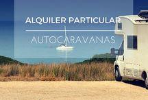 Yescapa / Descubre la empresa francesa, #JeLoueMonCampingCar, un nuevo servicio para ampliar las posibilidades en tus vacaciones.  #Autocaravanas #Bordeaux #France #yescapa