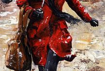 Paintings ;)