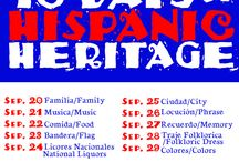 Culture / As seen on eluminamagazine.com/culture
