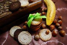 Cukroví a sušenky (Apiastrum.cz)