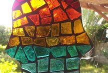 Inspirujące artsy i craftsy