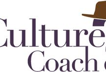 theculturecoach.co.uk/