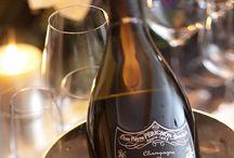 Ahhh...La Champagne