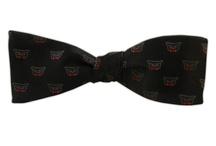 Special Edition Ties