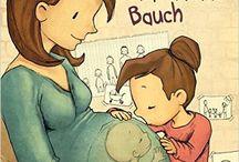 *Books for children