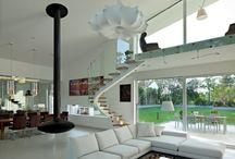 Arquitectura, diseño y decoración.