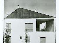 Architekture