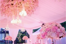 Wedding/Event  / by Simply Exceptional Events