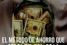 Ideas $$