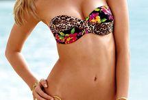 costumi di bagno / bikini swimming suit al mare