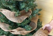 Christmas Ideas / by Amanda Nicole