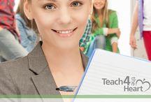Teaching