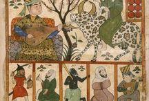 Kitab el-Mawalid