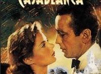 Classic Film / by Ellen McCord