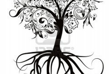 Tattoo Ideas (If I ever have the lady balls to get one!) / by Sherry Sisco
