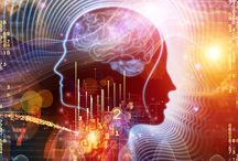 Kognitywistyka na KUL / Nowe studia z kognitywistyki otwierają drogę do poznania umysłu, mózgu i świadomości oraz stwarzają wyjątkową okazję do nabycia umiejętności tworzenia nowoczesnych modeli wiedzy, baz danych, operowania licznymi językami informatycznymi. Studia w j. polskim i angielskim. Ciekawy i innowacyjny program, zespół nietuzinkowych naukowców i wykładowców, świetni studenci i tutorzy, nowe wyzwania i tradycja najstarszej uczelni Lubelszczyzny. Chcesz wiedzieć więcej? Napisz! www.kognitywistyka.edu.pl