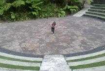 Bukit Doa Kakaskasen
