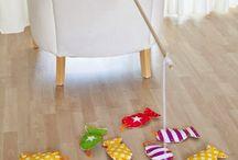 homemade kids gift ideas