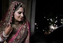 Candid Wedding photography by Gulzar Sethi / Candid photography.