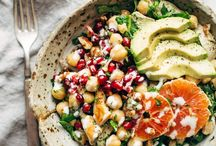 Foodbowls